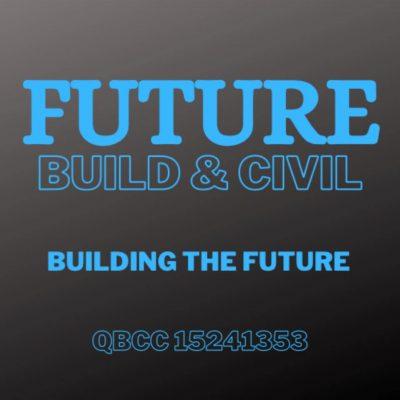 futurebuildcivil