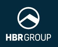 HBR GROUP