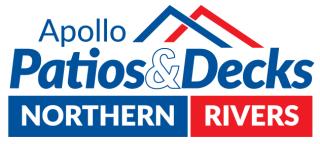 Apollo Patios & Decks Northern Rivers