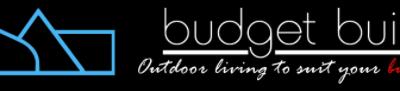 budgetbuildmedia