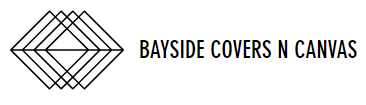 Bayside Covers N Canvas
