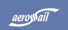 Aerosail