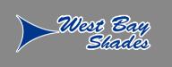 West Bay Shades