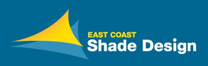 East Coast Shade Design