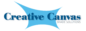 Creative Canvas Shade Solutions
