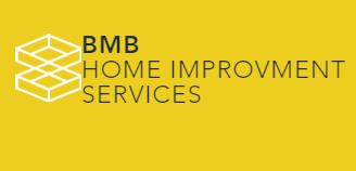 BMB RENOVATION SERVICES