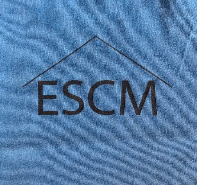Eastern Suburbs Carpentry and Maintenance