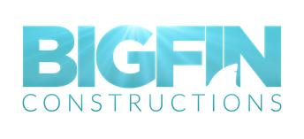 Big Fin Constructions