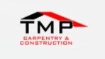 TMP Carpentry & Construction