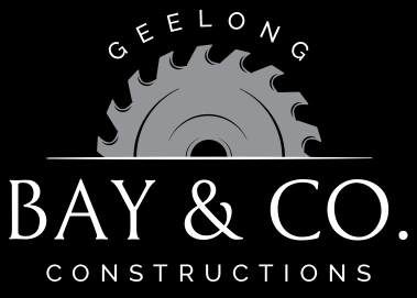 Bay & Co Constructions