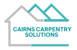 Cairns Carpentry Solutions