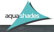 Aqua Shades Sails Perth