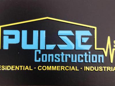 Pulse Construction