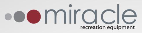 Miracle Recreation Equipment