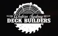 Western Sydney Deck Builders