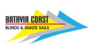 Batavia Coast Blinds & Shade Sails