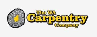 The WA Carpentry Company