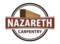 Nazareth Carpentry