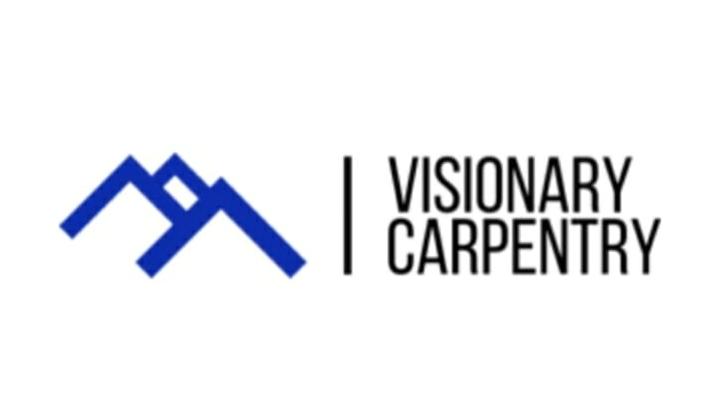 Visionary Carpentry