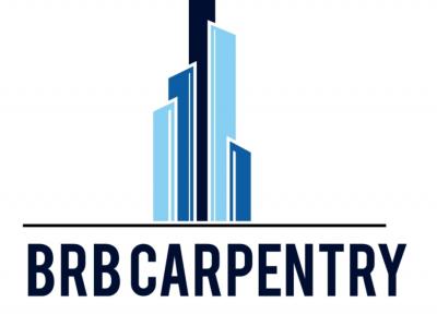 BRB Carpentry