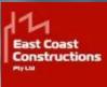 East Coast Constructions