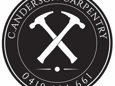 Anderson Carpentry
