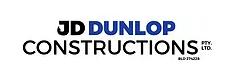 JD Dunlop Constructions