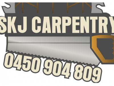 SKJ Carpentry