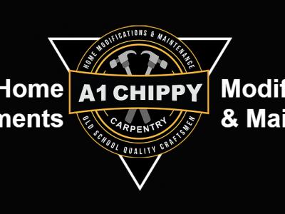 A1 Chippy