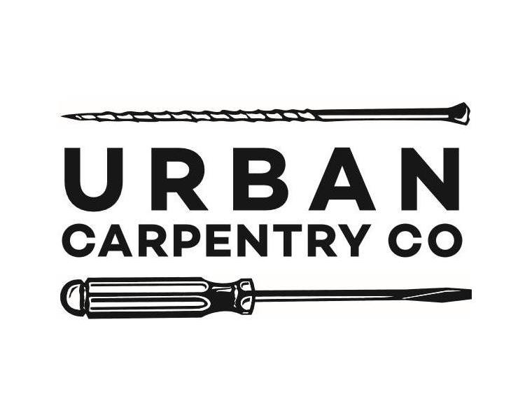 Urban Carpentry Co (UCC)