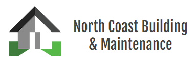 North Coast Building & Maintenance
