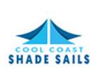 Cool Coast Shade Sail's
