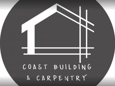 Coast Building & Carpentry