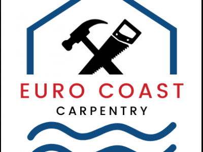 Euro Coast Carpentry