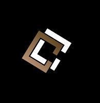 Crush Carpentry
