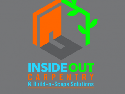 Inside Out Carpentry