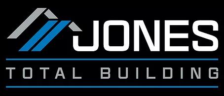Jones Total Building