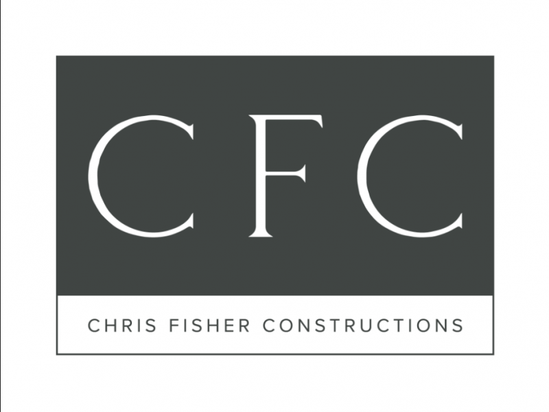 Chris Fisher Constructions