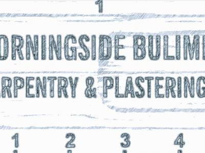 Morningside Bulimba Carpentry & Plastering