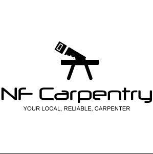 NF Carpentry