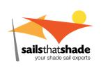 Sails That Shade