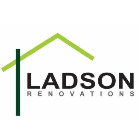 Ladson Renovations