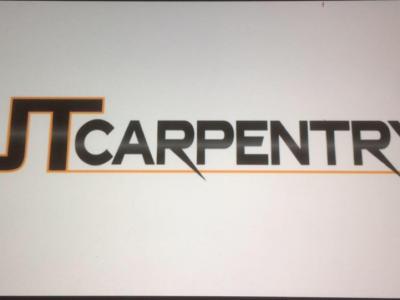 JT Carpentry