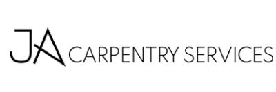 JA Carpentry Services