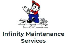 Infinity Maintenance Services