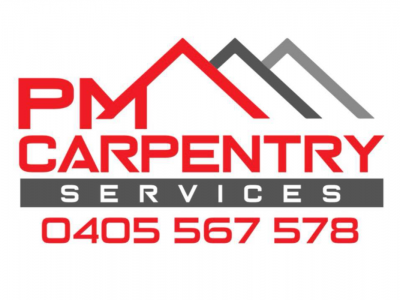 PM Carpentry