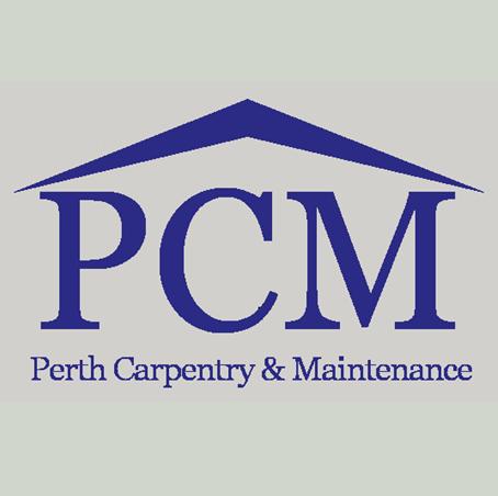 Perth Carpentry & Maintenance