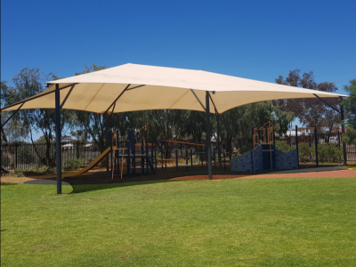 YP Shade Solutions