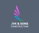 JKV & Sons Construction